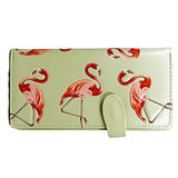 Flamingo Wallet_