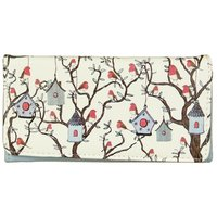 Tales & Trails Robin Wallet